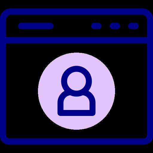 Social Media & Web Monitoring
