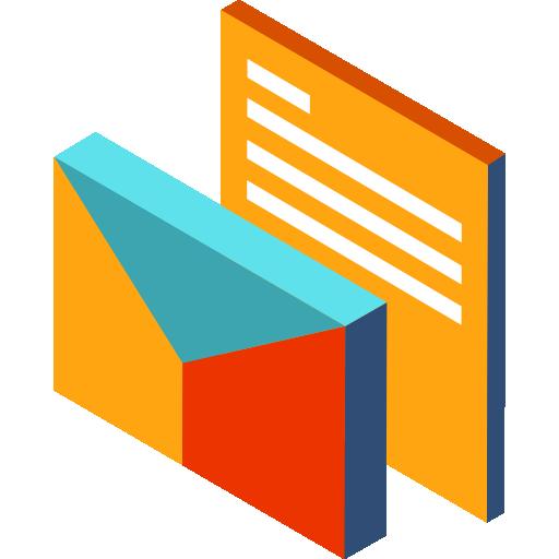 Newsletter Platform