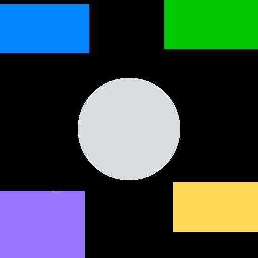 Diagrams & Flowcharts