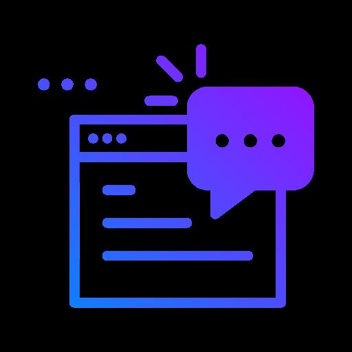 Communication API