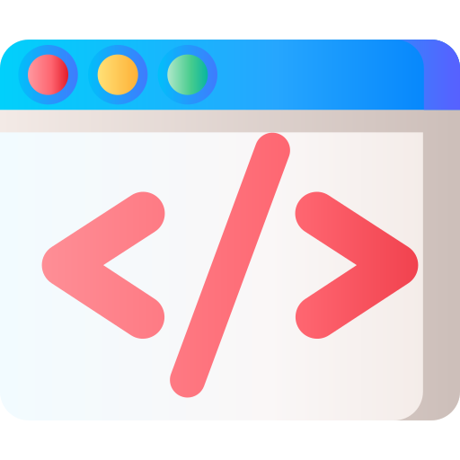 Code Hosting & Collaboration