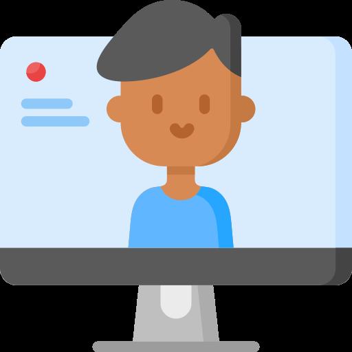 Virtual Events & Webinar