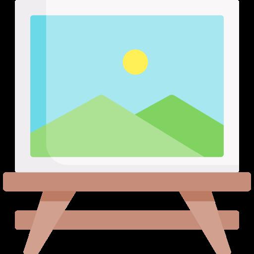 Digital Art Marketplace