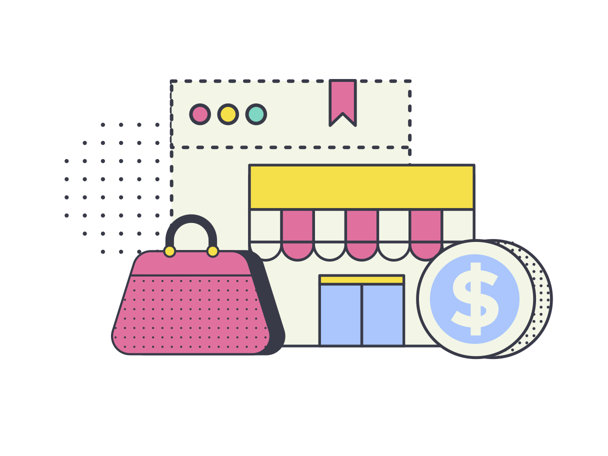 Modern eCommerce