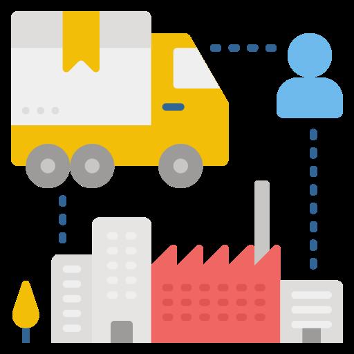 Supplier Platforms
