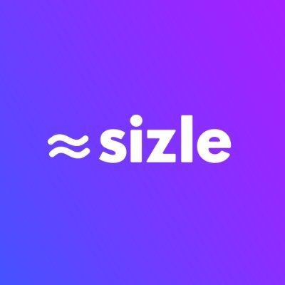 Sizle