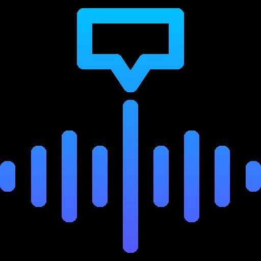 Audio Stack