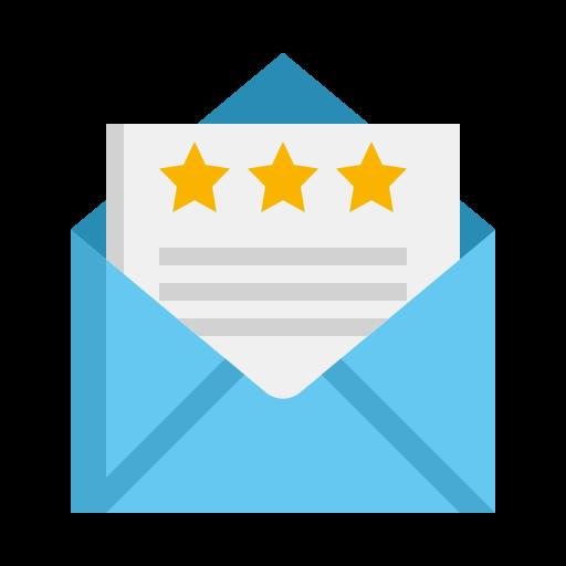 Newsletter Directories