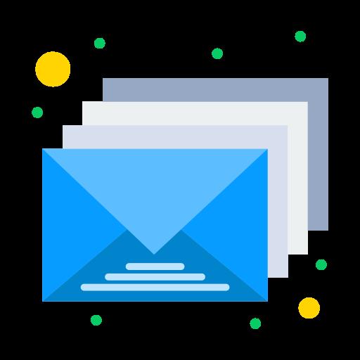 Newsletter Resources