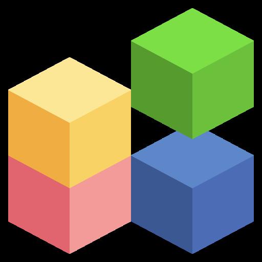 3D Assets Marketplace