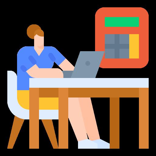 Freelancer Management