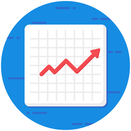 Financial Market Data