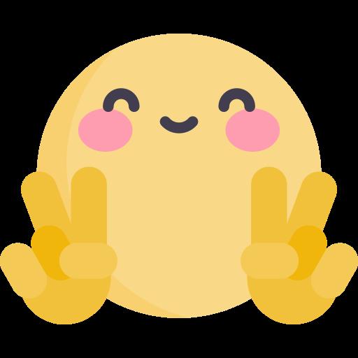 Emoji & GIFs