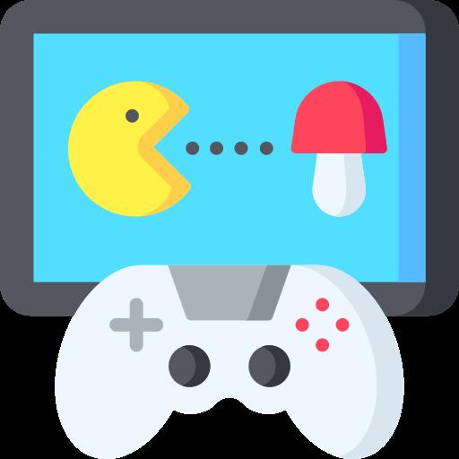 Game Distribution