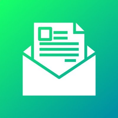 InboxStash