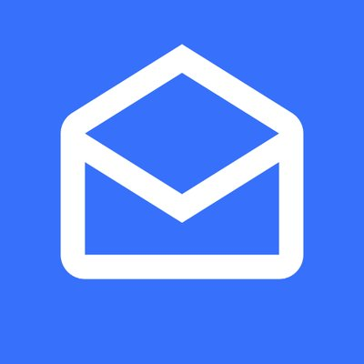 InboxReads