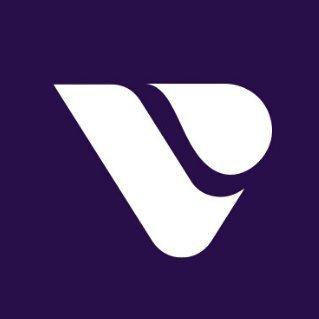 Vurbl