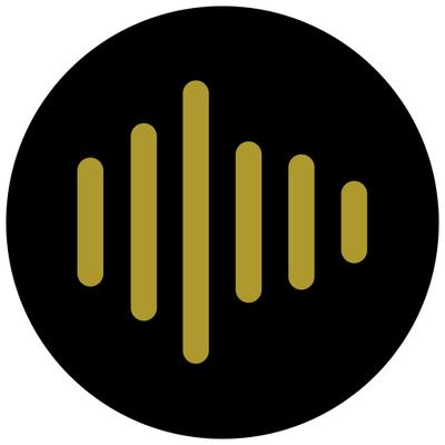 FoxiMusic