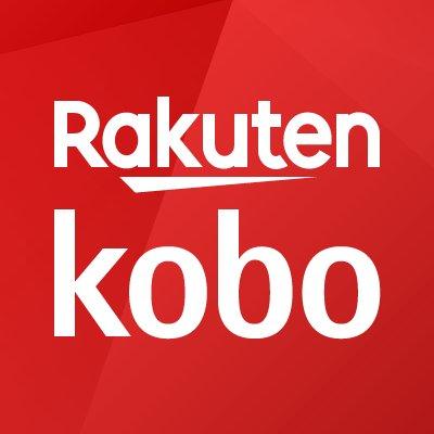Kobo Audio