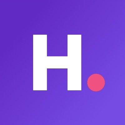 HolaBrief