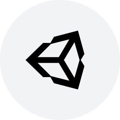 Unity AssetStore