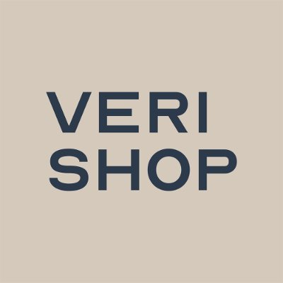 Verishop