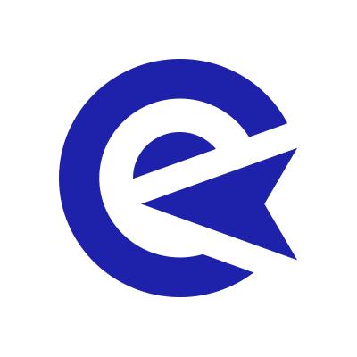 EarlyGame