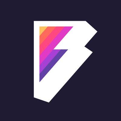 Fanmio