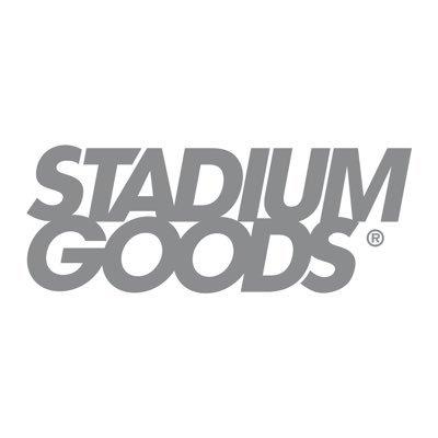 Stadium Goods