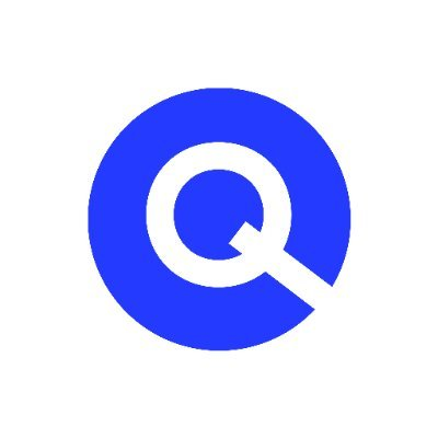 QuikPlace