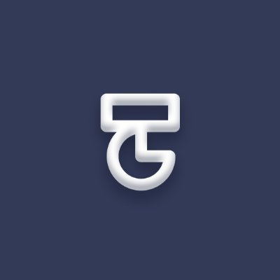 Type Studio