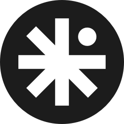 Caravel logo