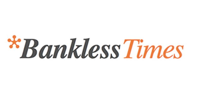 logo of the press