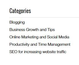 hide-blog-categories-in-sidebar-widget