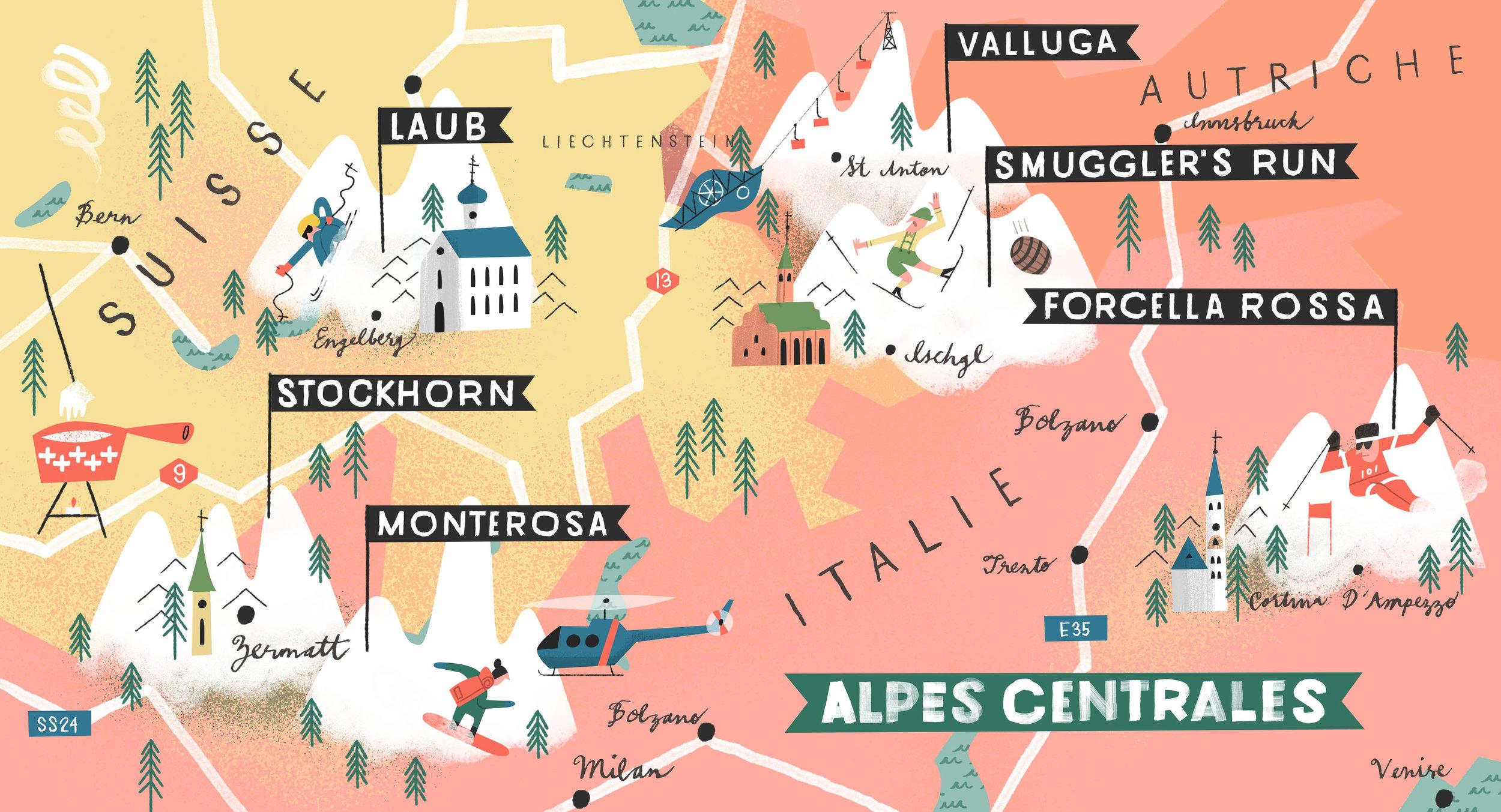 04-1 Central Alps v2.jpg
