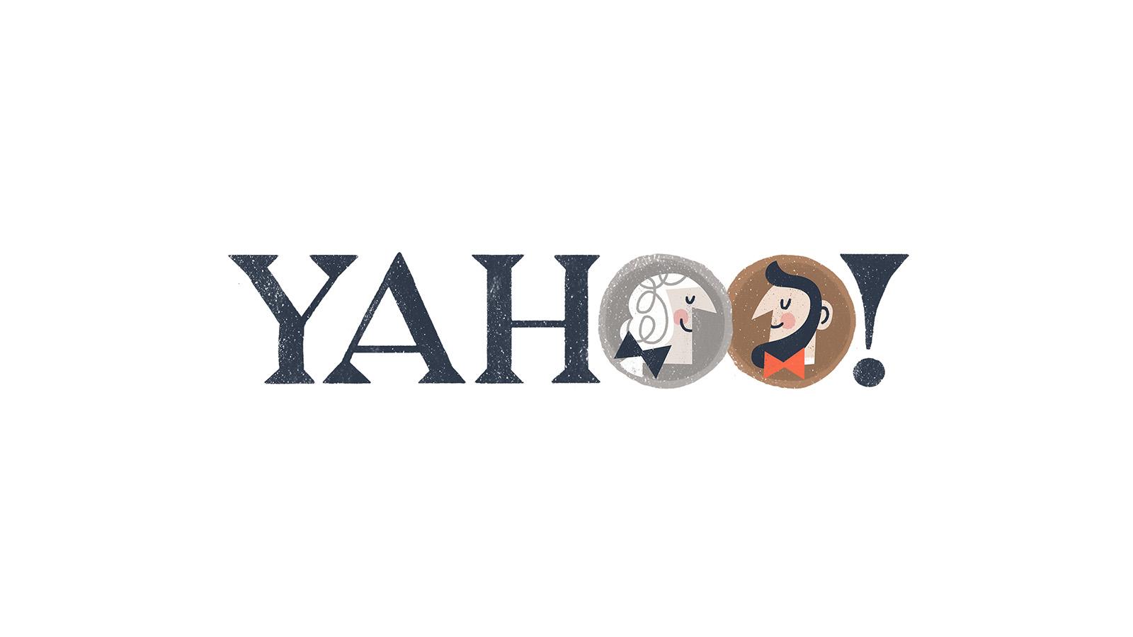 Yahoo! Presidents 2019 1.jpg