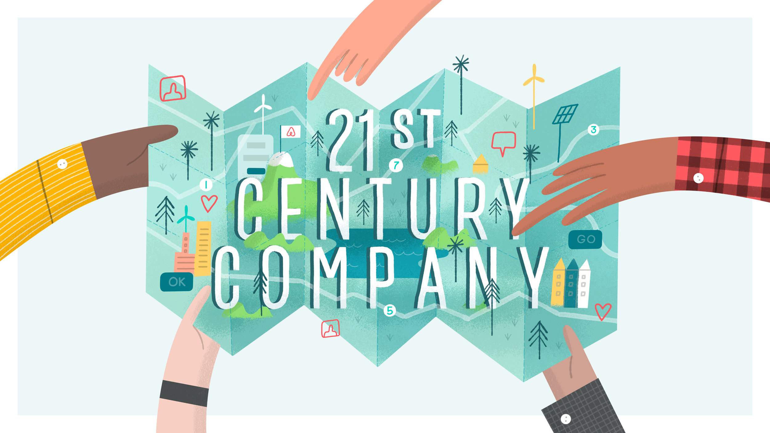 01 21st Century v1.jpg
