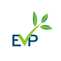 Environmental Voter Project needs a online volunteering for a project