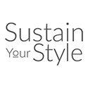 Sustain Your Style needs a online volunteering for a project