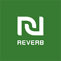 Reverb needs a online volunteering for a project