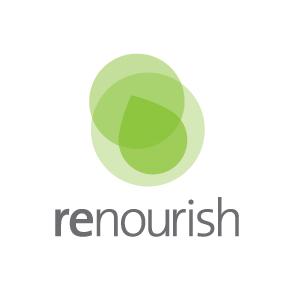 Renourish partnership Jointly