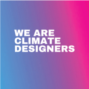 Climate Designers partnership Jointly