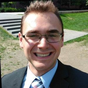 David Kosakowski
