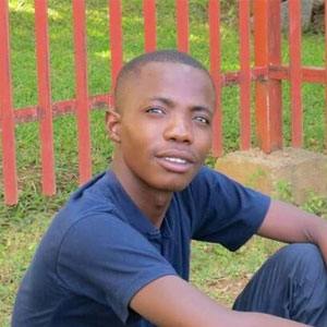 Blutus Mbambi