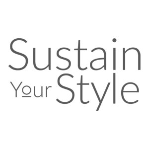 Google Ads | Sustain Your Style