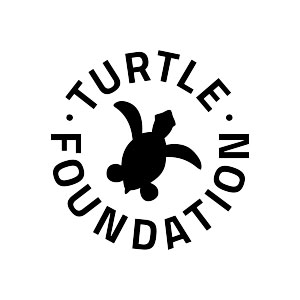 Marketeer | The Turtle Foundation