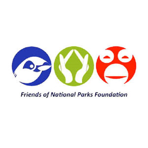 PR & Fundraising | Friends of the National Parks Foundation