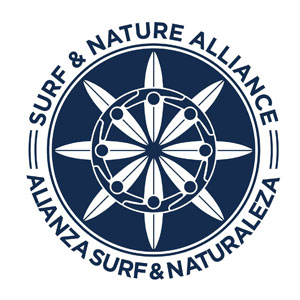 SEO | Surf and Nature Alliance