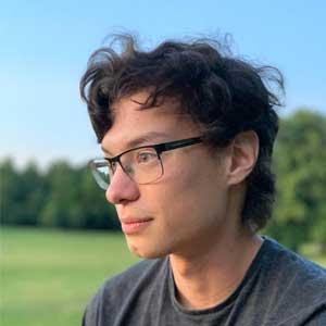 Ben Dunn Flores