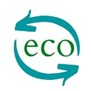 Communication & outreach | Eco Circle International